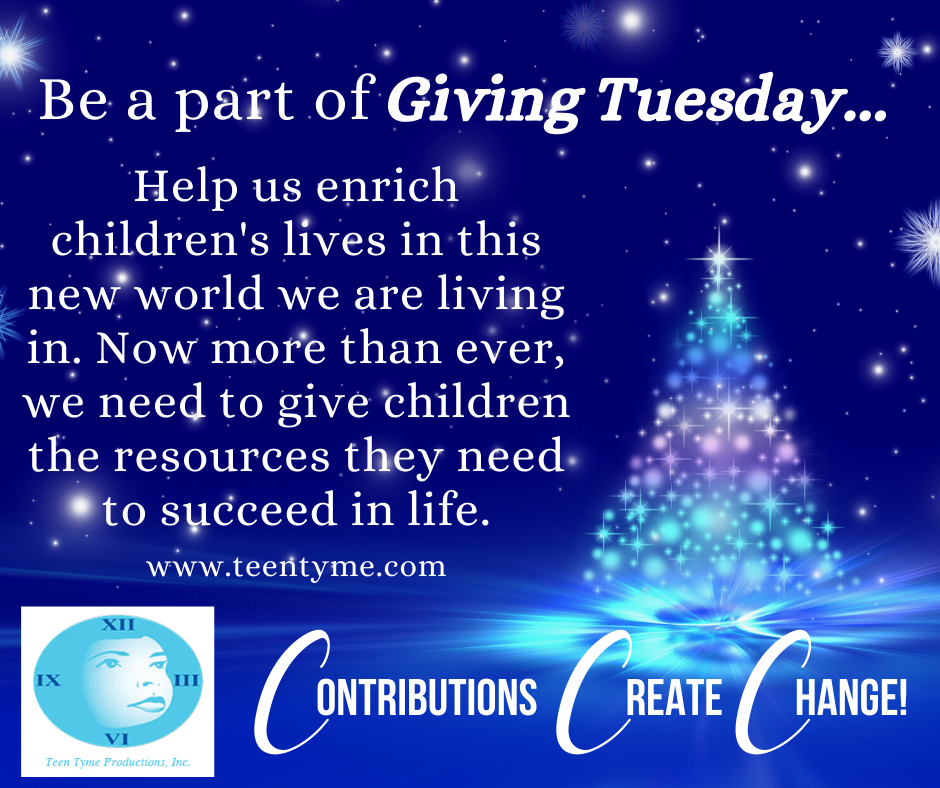 Giving_Tuesday_V2.png